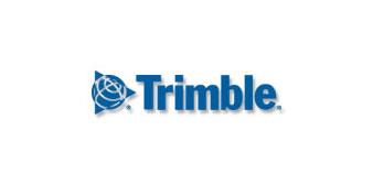 Trimble Navigation Ltd