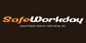 Consolidated Digital Publishing Inc.