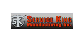 Service King Manufacturing, Inc.