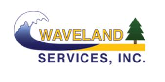 Waveland Services, Inc.