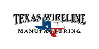 Texas Wireline Manufacturing, LLC