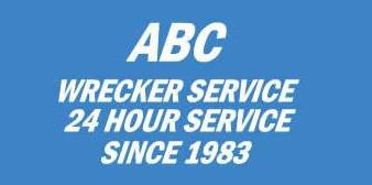 ABC Wrecker and Transport