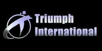 Triumph International LLC
