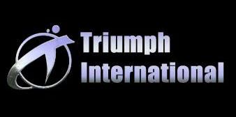 Triumph International LLC