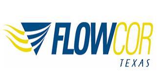 FLOWCOR Texas, LLC