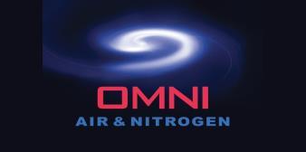 Omni Air & Nitrogen