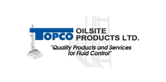 Topco Oilsite Products-USA, Inc.