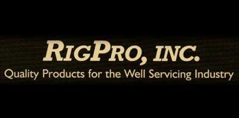 RigPro, Inc