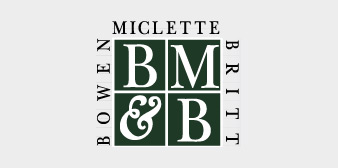 Bowen, Miclette & Britt Insurance Agency, Inc.