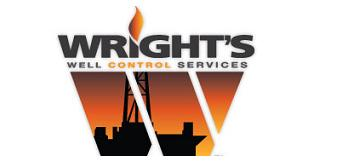 Wright's Well Control Services, LLC