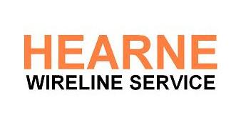 Hearne Wireline Service