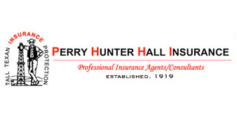 Perry Hunter Hall, Inc.
