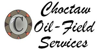 Choctaw Services, LLC