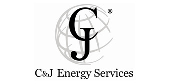 C & J Energy Services
