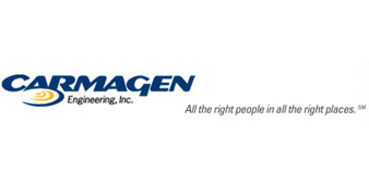 Carmagen Engineering, Inc.