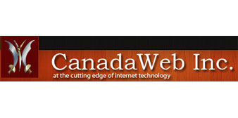 CanadaWeb Inc. - websites & industrial photography