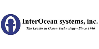 InterOcean Systems, Inc.