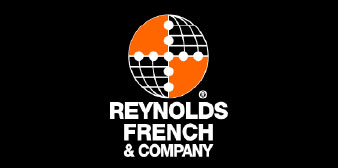 Reynolds - French & Co.