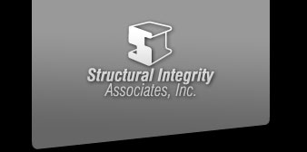 Structural Integrity Associates, Inc.