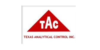 Texas Analytical Controls, Inc.