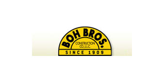 Boh Brothers Construction Co. Llc