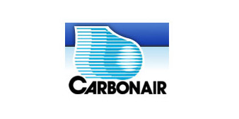 Carbonair Environmental Systems