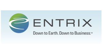 Entrix, Inc.