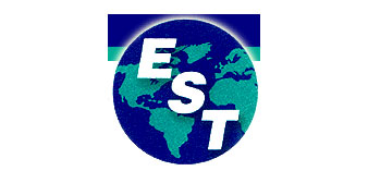 Environmental Support Technologies, Inc.