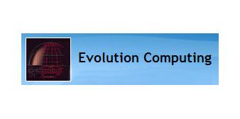 Evolution Computing Inc.