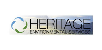 Heritage Environmental Services