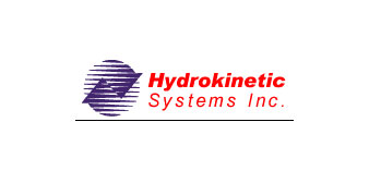 Hydrokinetic Systems, Inc.