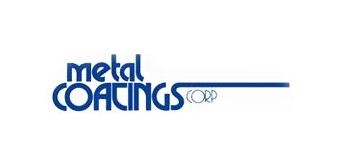 Metal Coatings Corp