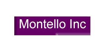 Montello, Inc.