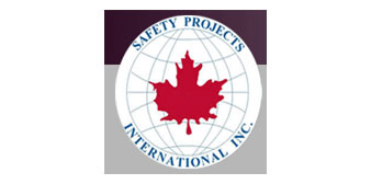 Safety Projects International