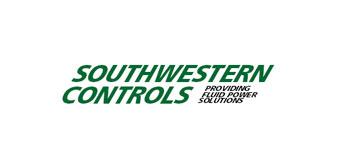 Southwestern Controls