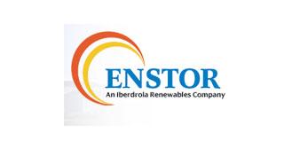 Enstor, Inc.