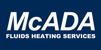 McAda Fluids Heating Services
