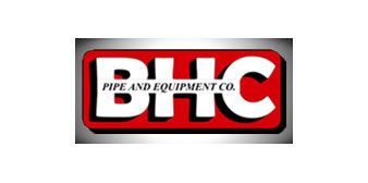 BHC Pipe & Equipment Co.