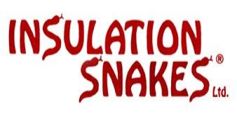 Insulation Snakes LLC
