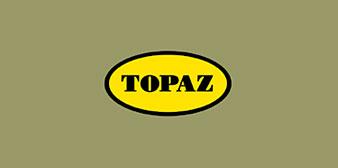 Topaz, Inc.