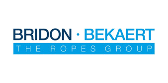 Bridon-Bekaert Ropes Group