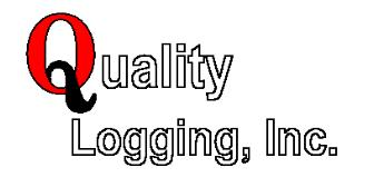 Quality Logging Co.