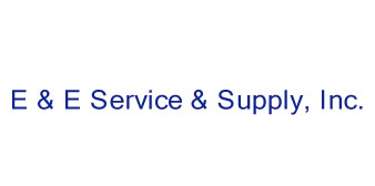 E & E Service & Supply, Inc.