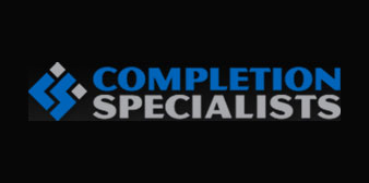 Completion Specialists, Inc.