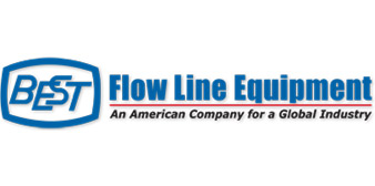 BEST Flow Line Equipment