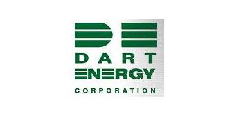 Dart Energy Corp.