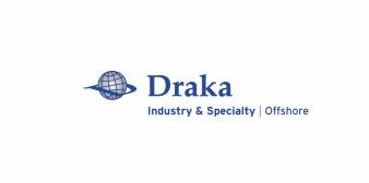 Draka Marine, Oil & Gas International