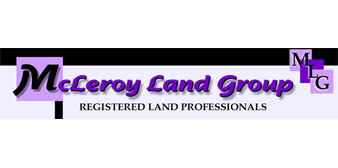 McLeroy Land Group