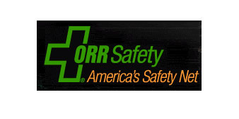 Orr Safety Corporation