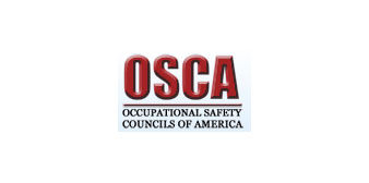 OSCA - Occupational Safety Councils of America